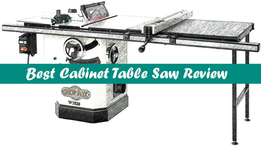 Cabinet Table Saw Reviews Cabinets Matttroy