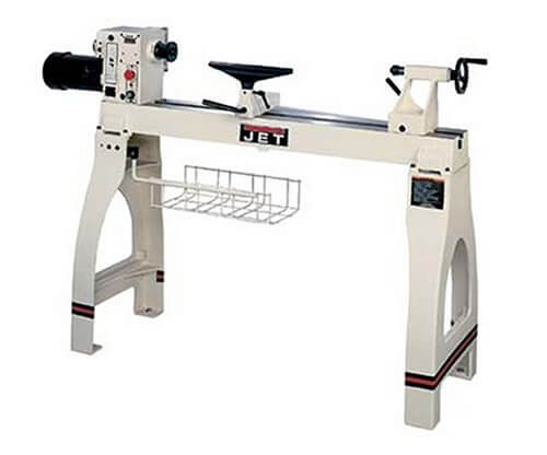 Best Wood Lathe Review Amp Ultimate Buying Guide