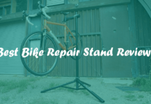 Best Bike Repair Stand Reviews