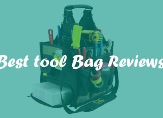 Best tool Bag Reviews