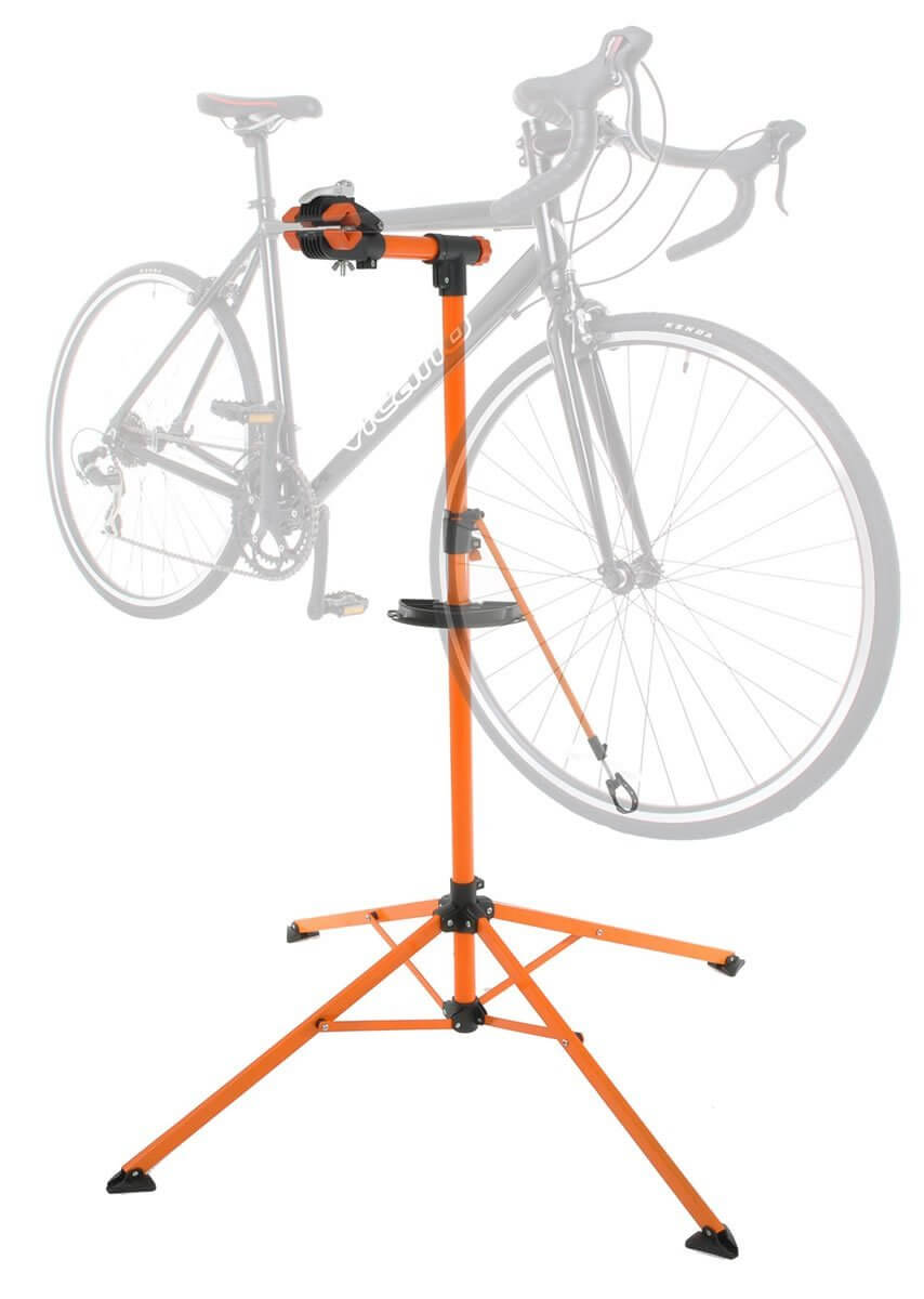Best Bike Repair Stand Reviews Amp Ultimate Buying Guide