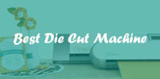 best die cut machine reviews