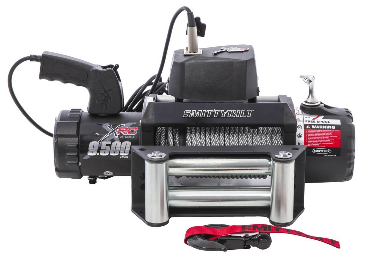 Best Winch Reviews and Buying Guide You Should Read!