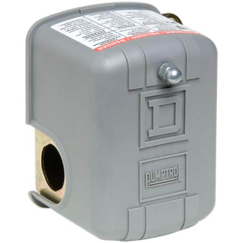 Best Shallow Well Pump Reviews And Buying Guide Water Pressure Switch Tank Problems Pictures To Pin On Square D By Schneider Electric Fsg2j24m4cp 40 60 Psi Pumptrol