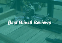 best winch reviews