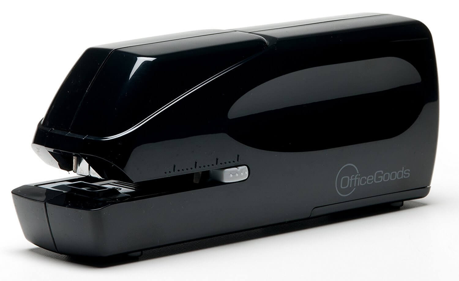OfficeGoods Electric and Battery Operated Stapler