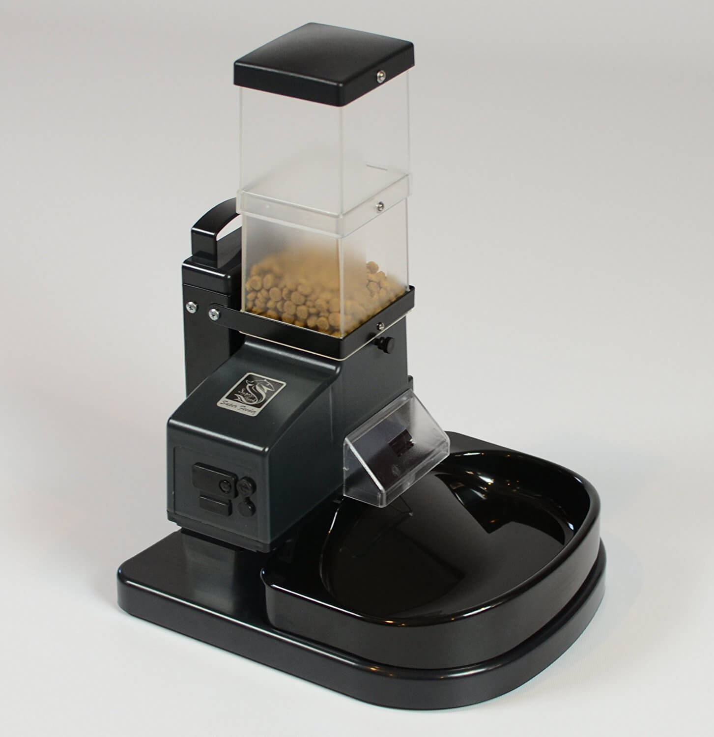 Super Feed Automatic Cat Feeder
