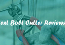 best bolt cutters