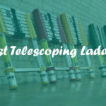 best telescoping ladder reviews